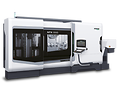 NTX 3000 by DMG MORI