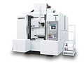 NVD 6000 DCG by DMG MORI